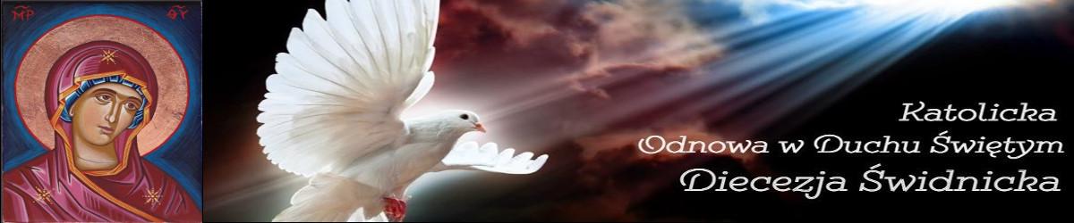 Odnowa w Duchu Świętym Diecezji Świdnickiej